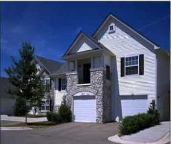 3bed2bath In Rochester Hills, Pool, Gym, Private