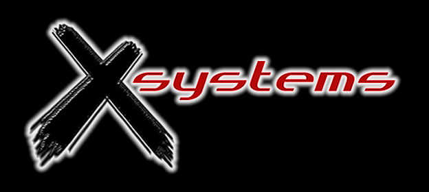 Xsystems Computers And Repairs