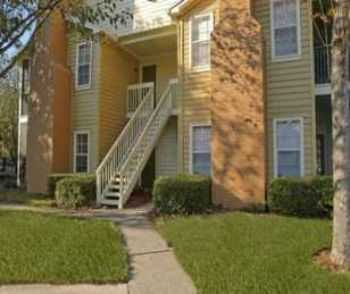1bed1bath In Jacksonville, Pets Ok, Wd, Pool, Tennis