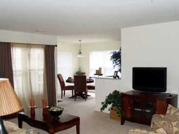 Spacious, Brand New Apartments W Great Amenities!