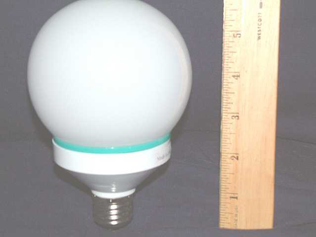 3watt Led Light Bulb