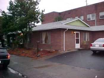 1bed1bath In Portland, Pets Ok, Water Paid, Yard