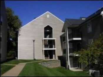 2bed1bath In Maryland Heights, Pets Ok, Gym, Pool