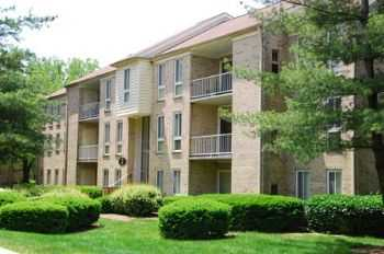 Close To Frederick Towne Mall Historic Downtown!