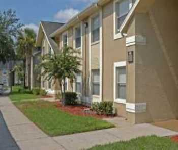 2bed2bath In Oviedo, Pets Ok, Tennis, Pool, Gym