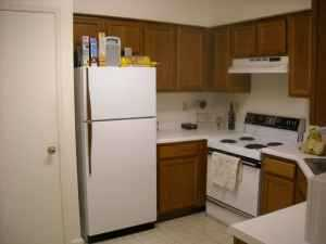 $600 2bed / 2bath Apt For Immediate Move In