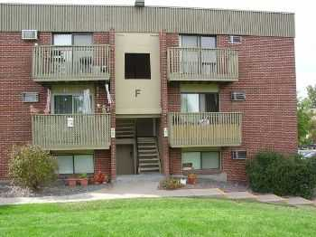 $99 Move In Special With 13month Lease! New Carpe
