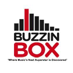 The Buzzinbox Is Calling All Unsigned / Independent Artists