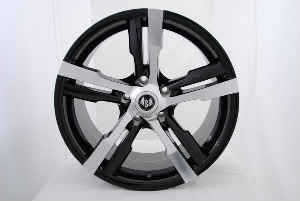 New In Box 1 Set Of 20 Stern Rims