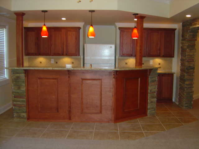 Picture Perfect Renovations