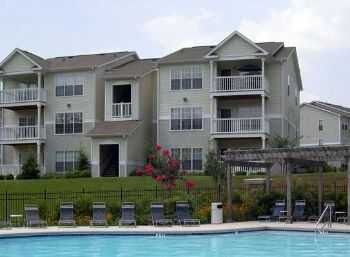 Stunning Apartment Community In Jonesboro, Ga!