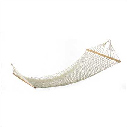 #33024 Two - Person Hammock