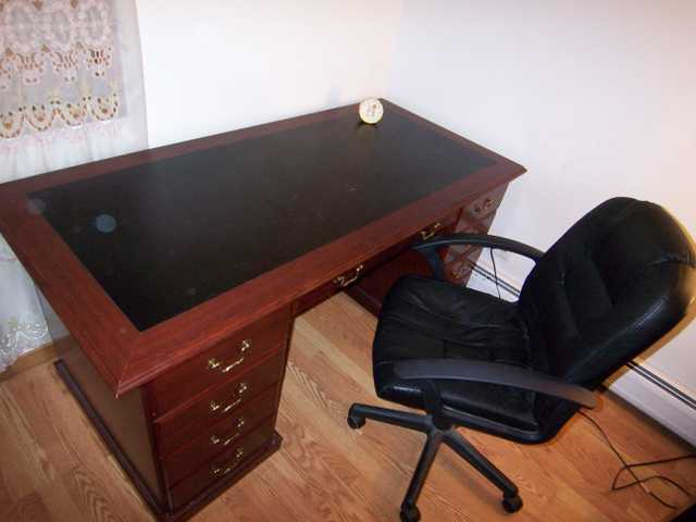 Nice Furnitures For Sale - $210