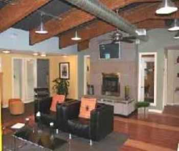 3bed2bath In Ballwin, Pool, Sauna, Gym, Wd, Ac