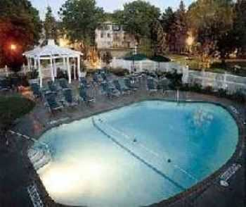 Studio In Bloomington, Pool, Gym, Spa, Tennis, Ac