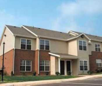 3bed2bath In Roanoke, New Pool, Walkin Closets