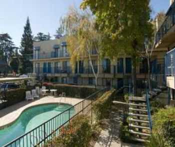 2bed1bath In Yuba City, Pets Ok, Pool, Parking