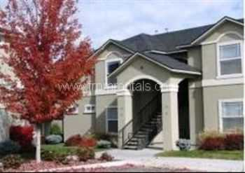 Great Meridian Communitynew Property Must See!