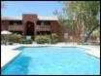 Great 2 Bedroom Apartments In Glendale, Az!