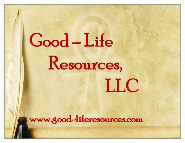 Good - Life Resources
