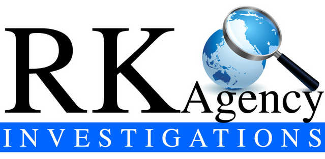 Process Server Fort Worth, Granbury And Surrounding Counties
