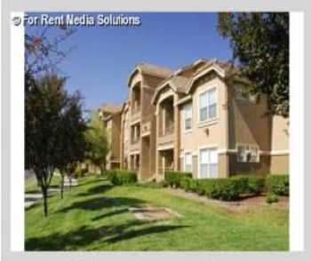 3 Bedroom 2 Bath Roseville Apartment W Pool