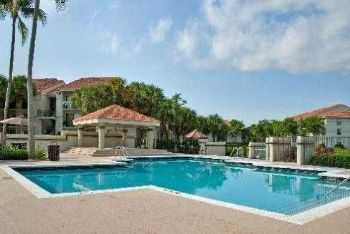 Ideally Located In Boynton Beach!