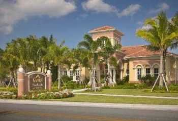 Palm Beach Gardens Apts W Custom Features!
