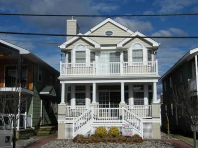 Best Buys & Short Sales In Ocean City