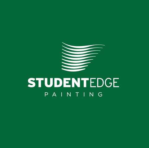 Student Painters And Marketers Needed (No Experience Required)