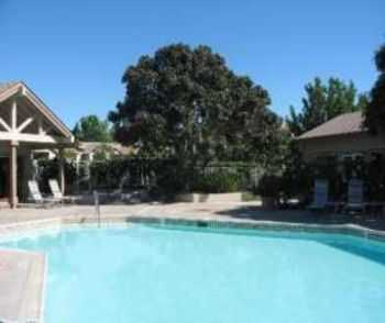 Great San Diego Apartments With Pool, Fitness Ctr!