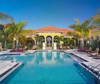 Boca Raton's Newest Rental Community Gables Marbel