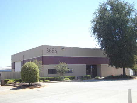 Industrial Properties For Lease