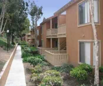 1bed In Escondido, Pets Ok, Pool, Fitness Room, Ac