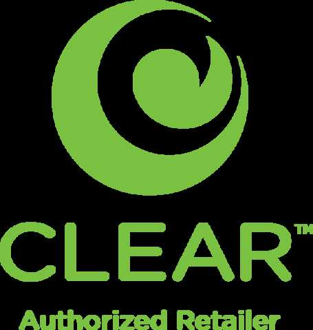 Clear For Real Estate Professionals