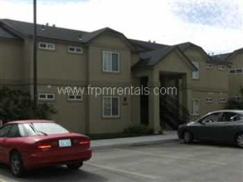 Nice Lowerlevel 2 Bed2 Bath Reduced Rent$