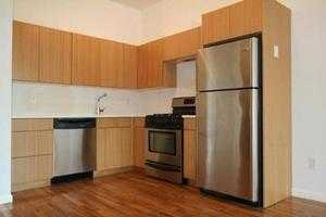 Awesome 1 Bed W / Balcony W / D Hook - Up New Appliances & Much More!