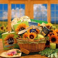 Labella Gift Baskets * Gifts With A Purpose
