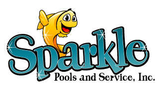 Sparkle Fx - Swimming Pool Service And Repair
