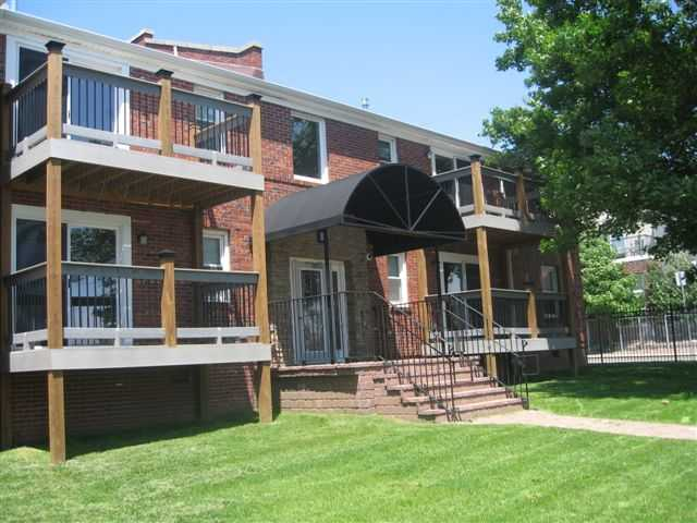 Corporate, Medical, $1,200.00 Short Term Extended Stay Rentals