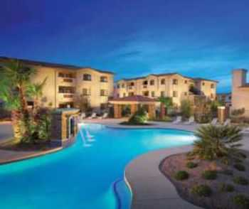 New Luxury Apts! Easy Access To Loop 101 Us 60!