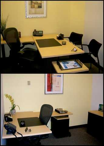 $459 For An Office, Kitchen, Business Lounge And More
