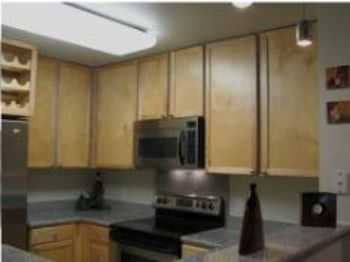 1bed1bath In Denver, Pool, Washer Dryer, Spa, Gym