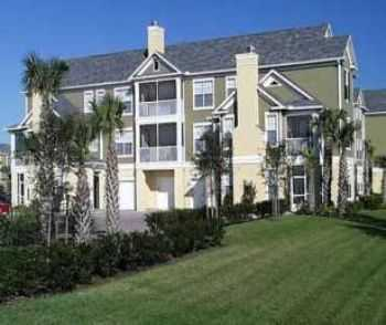 3bed3bath In St. Petersburg, Pets Ok, Dog Park, Ac