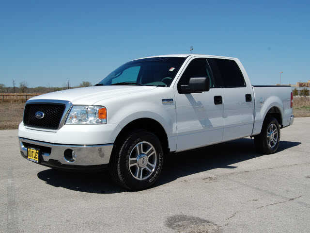 2007 harley davidson f150 truck for sale in houston area autos post. Black Bedroom Furniture Sets. Home Design Ideas