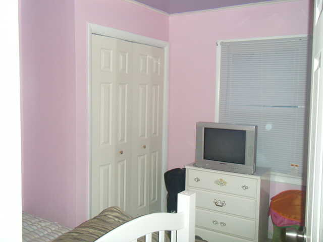 Beautiful Updated 3 Br & 1 1 / 2 Bath House $250,000 Or Best Offer