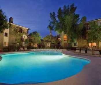 2bed2bath In Phoenix, Dogs Ok, Pool, Spa, Gym