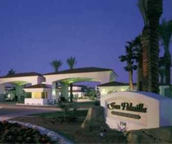 3bed2bath In Phoenix, Spa, Pool, Near Shops
