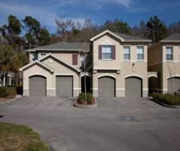 2bed1bath In East Lake, Pool, Near Tampa, Gym. Ac
