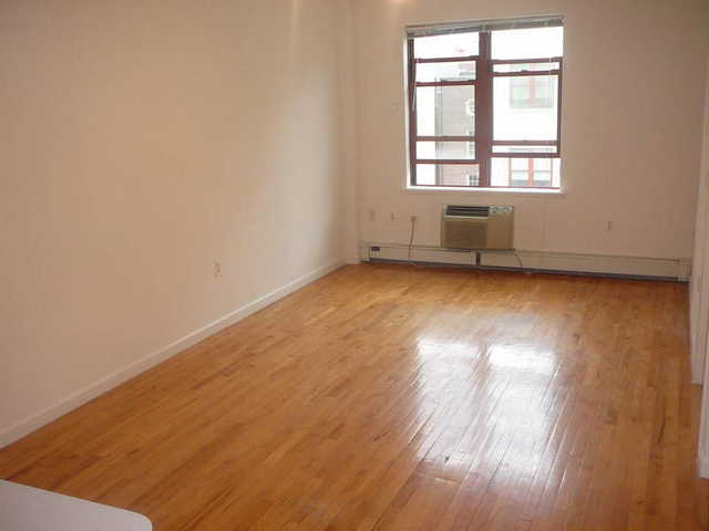 No Fee West Village 2 Bedroom! Great Location